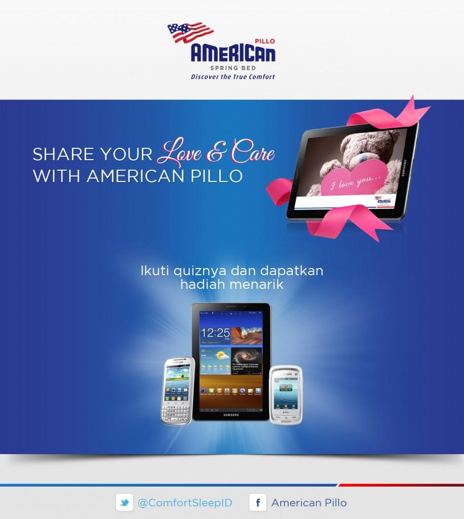 americanpillo-916x1024