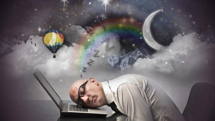 Fakta Unik Tentang Mimpi