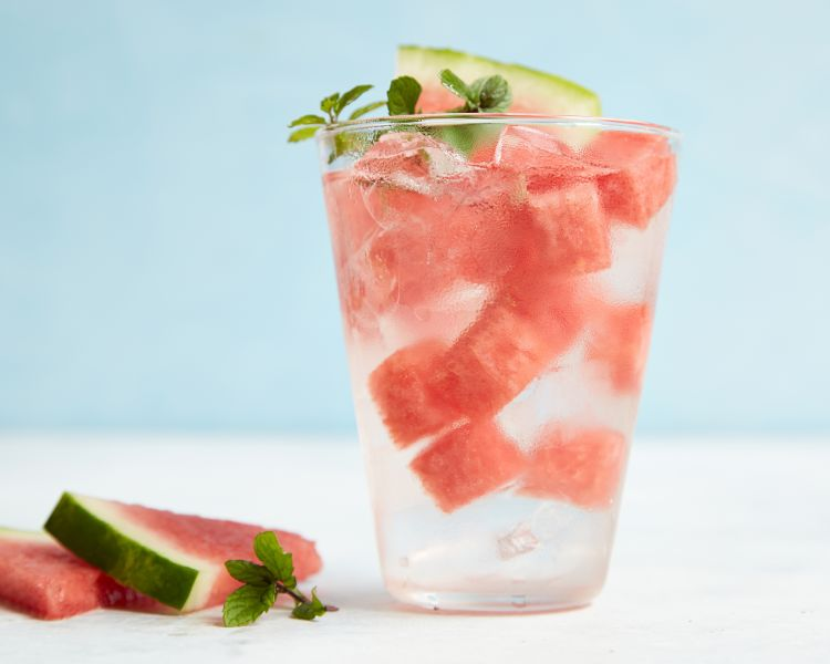 1-fnk_infused-water-watermelon_s4x3-750x600