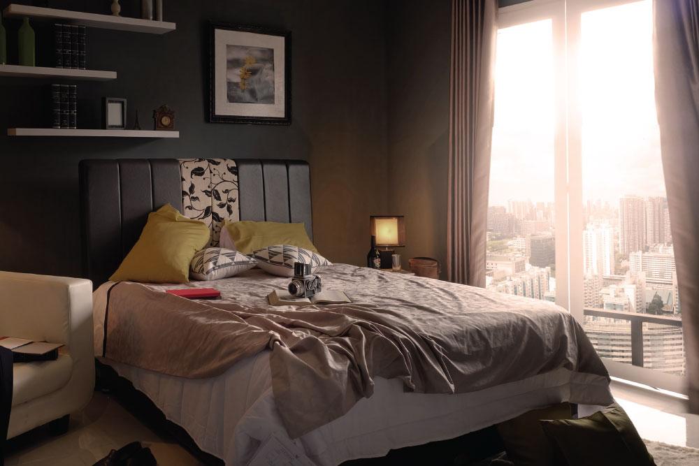 5 Tips Memilih Kasur Yang Tepat Untuk Tidur Berkualitas